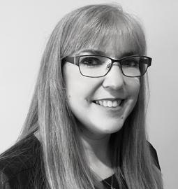 Fiona Doonican Portrait